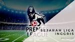 Sejarah Liga Inggris Lengkap Untuk Pecinta Bola