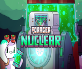 forager-nuclear