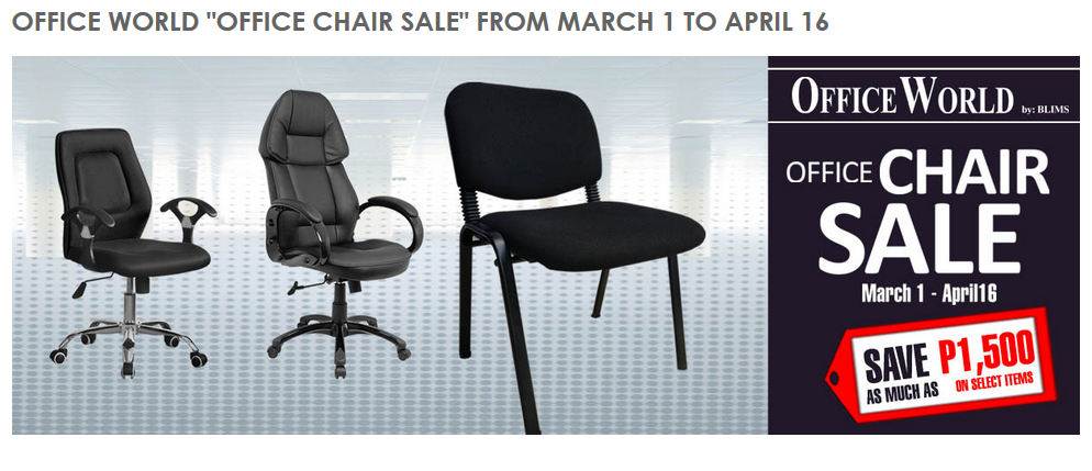 100 office chairs for sale manila white office office sale