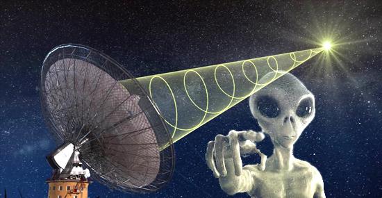 Vírus alienígena pode nos hackear a qualquer momento alertam astrofísicos
