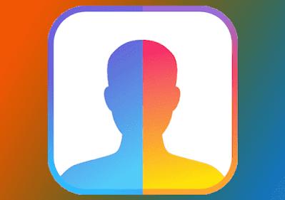 فيس آب تحميل فيس اب تنزيل فيس اب تكبير شيخوخة العمر تحميل face app برنامج فيس اب تحميل برنامج faceapp faceapp مهكر تطبيق faceapp