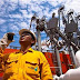 Indonesia and Iran mull $8.4 billion refinery