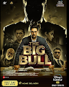The Big Bull 2021 x264 720p WebHD Esub Hindi THE GOPI SAHI