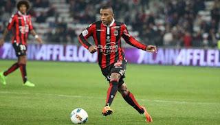 Inter Boyong Dalbert dari Nice
