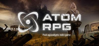ATOM RPG-SKIDROW