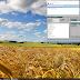 VS987 FRP | LG G5 Verizon VS987 Tài Khoản Gmail