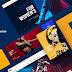 Gota Sport Elementor WooCommerce Theme
