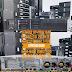Jual Server Hp Proliant DL380 G6 2U Intel Xeon X5550 Ram 16 Gb Ddr 3 Hdd 300x2 Core 16