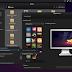 How To Install The GTK3 Mac OS X Lion Theme On Ubuntu 11.10  (5/6)