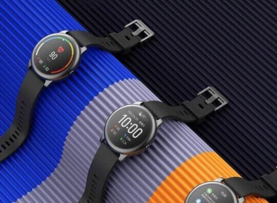 En İyi 5 Akıllı Saat (Fiyat/Performans)
