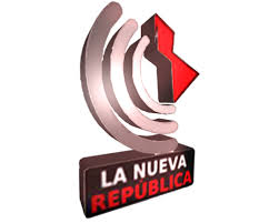Radio La Nueva Republica en Vivo - Mexico - en Linea