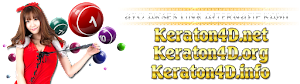 register now keraton4d - iniprediksilawe.info