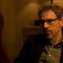 [News]  Paranoia é tema da quarta temporada de 'PSI', que estreia em março na HBO