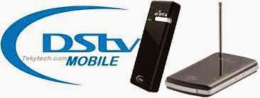 DSTV Nigeria Bouquets Packages And Channel List