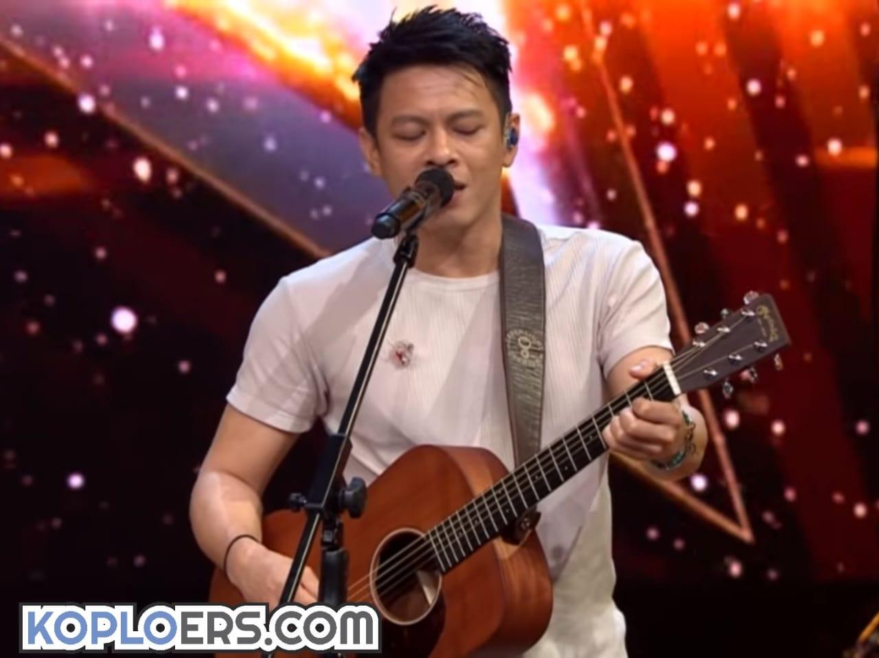 Download Kumpulan Lagu Noah & Peterpan Full Album Terlengkap 2019