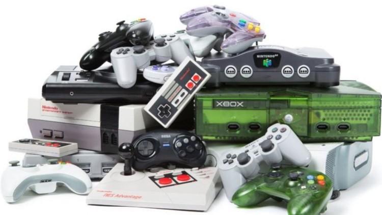 Presidente assina nova redução de impostos para jogos eletrônicos