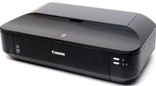 http://www.canondownloadcenter.com/2017/08/canon-pixma-ix6500-driver-software.html