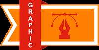 blog marketing designing