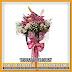Bunga Tangan 41