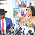 05 Initiative partners int'l organisations on management of Sickle Cell ~ Truth Reporters