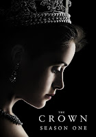 The Crown Season 1 Dual Audio [Hindi-DD5.1] 720p HDRip ESubs Download