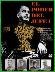 Trujillo: El Poder Del Jefe 1 | 3gp/Mp4/DVDRip Latino HD Mega