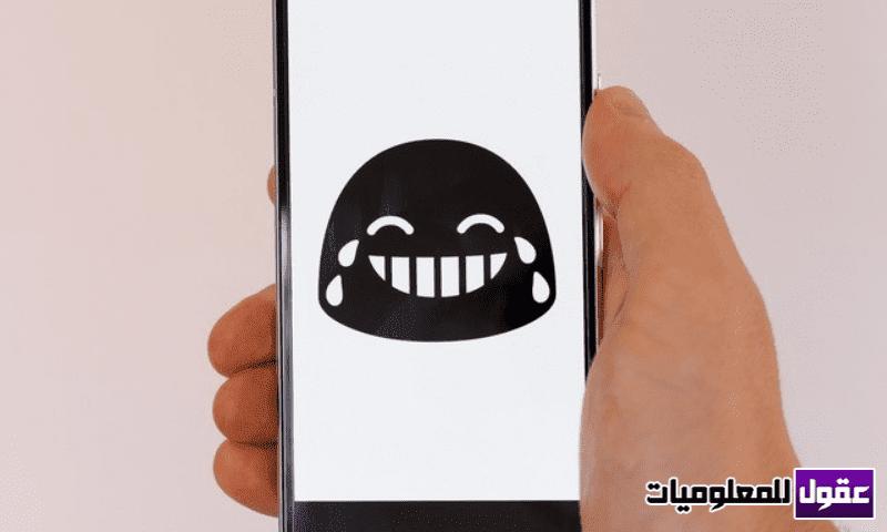 أفضل التطبيقات المضحكة للآيفون