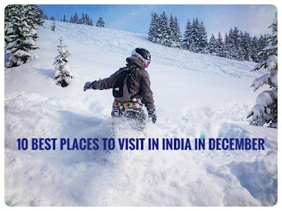 10-best-places-to-visit-in-india-in-december
