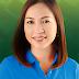 Dasmarinas,Cavite Nakatangap ng Budget Para Sa Edukasyon!