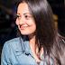 Mridula Mahajan wiki, age, biaography, family, instagram