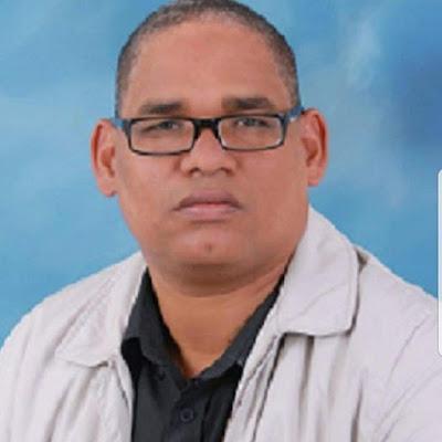 Rafael Santos: Mi posición con relación al TOQUE DE QUEDA