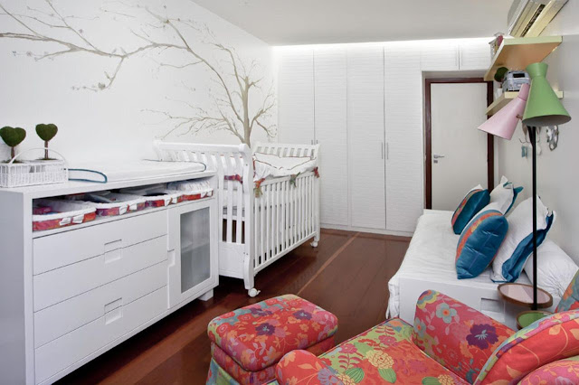 modern-decor-baby-room