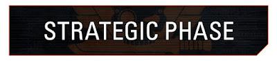 fase estrategia kill team