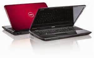 Merawat Laptop diwoco.com