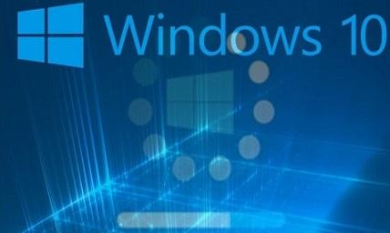 رسميا من مايكروسوفت الترقية الى ويندوز 10 فورا و بدون انتظار