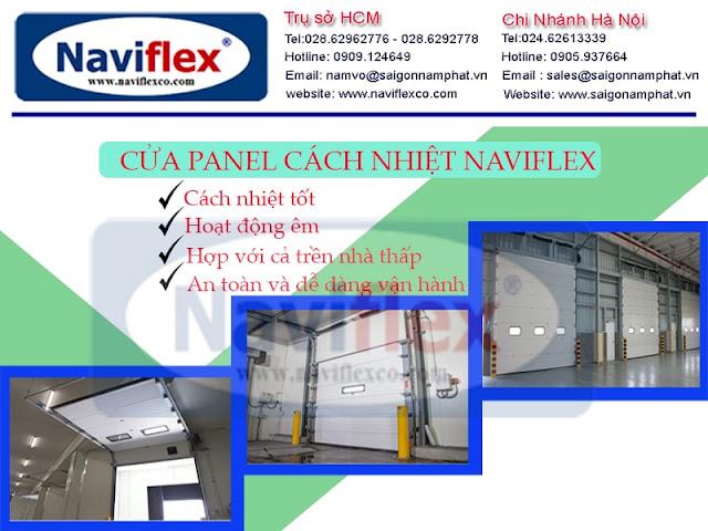 mau-cua-cuon-truot-tran-overhead-chat-luong-gia-tot-naviflex