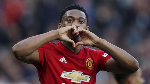 Berikut Satu Pemain Man United Tidak Bisa Dijual Oleh Solskjaer 2019