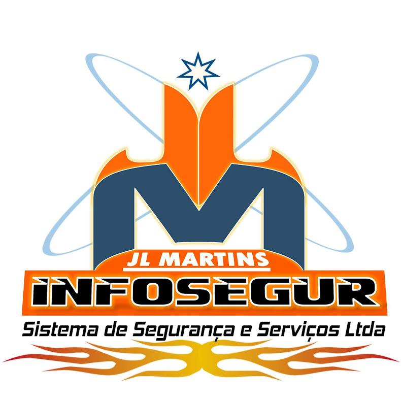 JL MARTINS INFOSEGUR