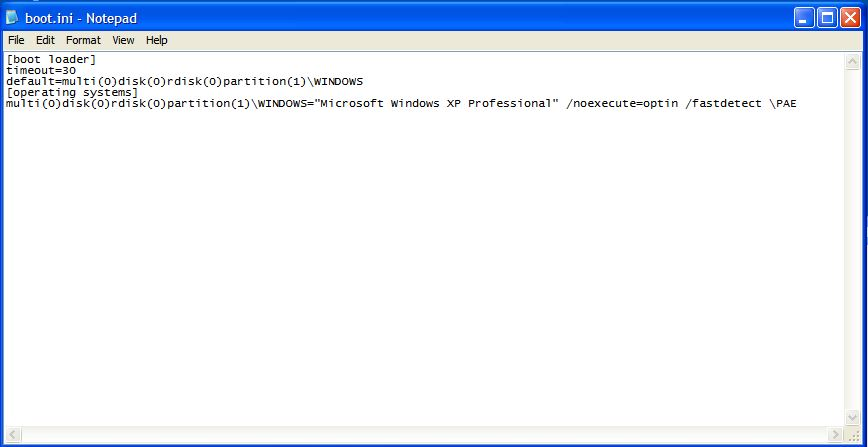 ram patcher for windows 7