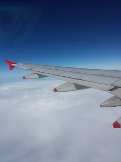 palnejamento de viagem: Sobre passaportes, vistos e comprimidos