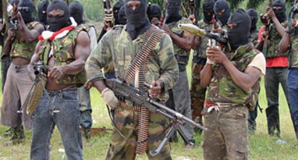 Niger-Delta-Militants-1-614x330