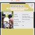 Sokola Rimba: Pengalaman Belajar Bersama Orang Rimba