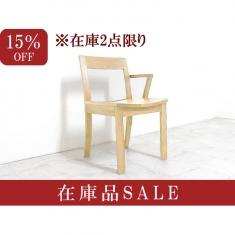 http://karea.jp/detail/4039