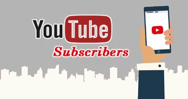 Benefits of buying Youtube Channel Subscribers