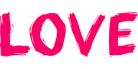 Kumpulan Quotes tentang Cinta Dalam Bahasa Inggris Disertai Artinya