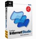 Trellian Ecomerce internet Tools
