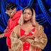AUDIO :  Kusah Ft Linah – Nilewe | DOWNLOAD Mp3 SONG