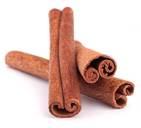 Cinnamomum zeylanicum सिनामन