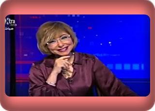 برنامج حديث الساعة حلقة 19-6-2016 لميس الحديدى