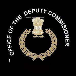 DC Lakhimpur Recruitment 2021 - For Mandal (Gr-III) Vacancy